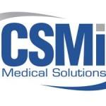 logo CSMI 300x300